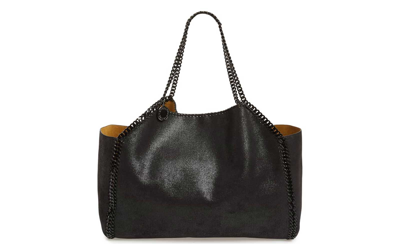 4bf45388f90744 9 Stylish Vegan Leather Bags That Look Like the Real Thing | Travel +  Leisure