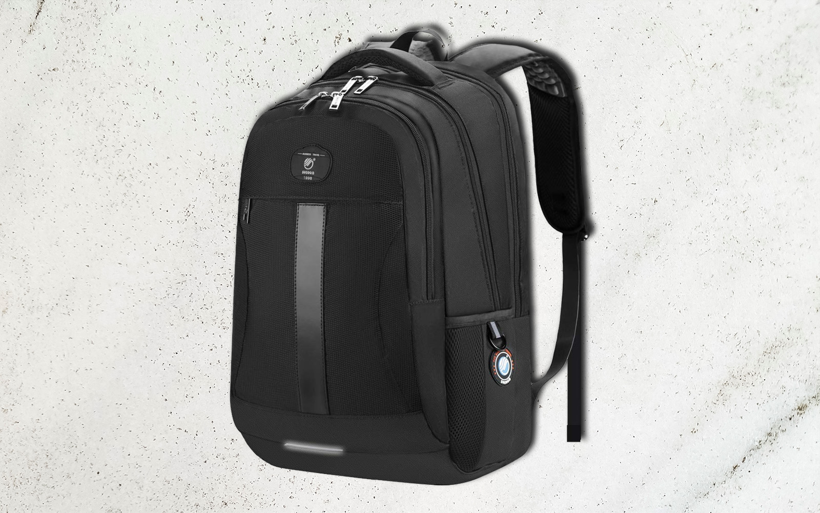 Amazon Prime Day 2019: Sosoon Laptop Backpack Deal