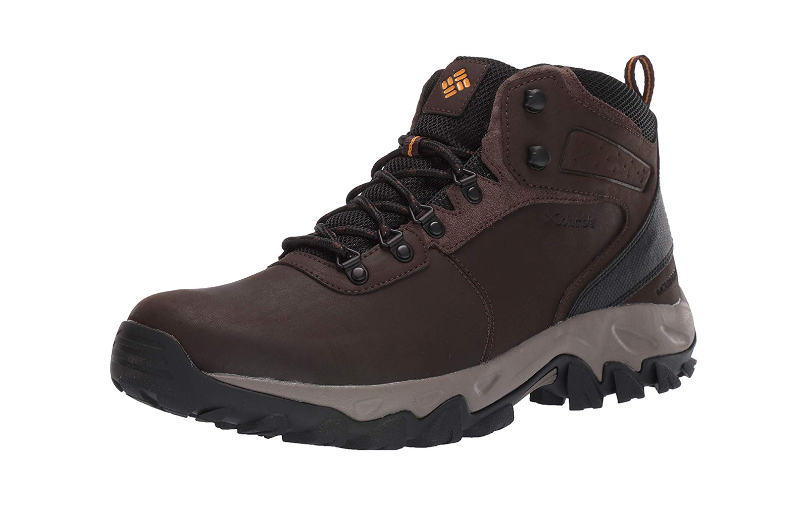 afeaf427f89 The 14 Best Hiking Shoes and Boots, According to Reviews | Travel + ...