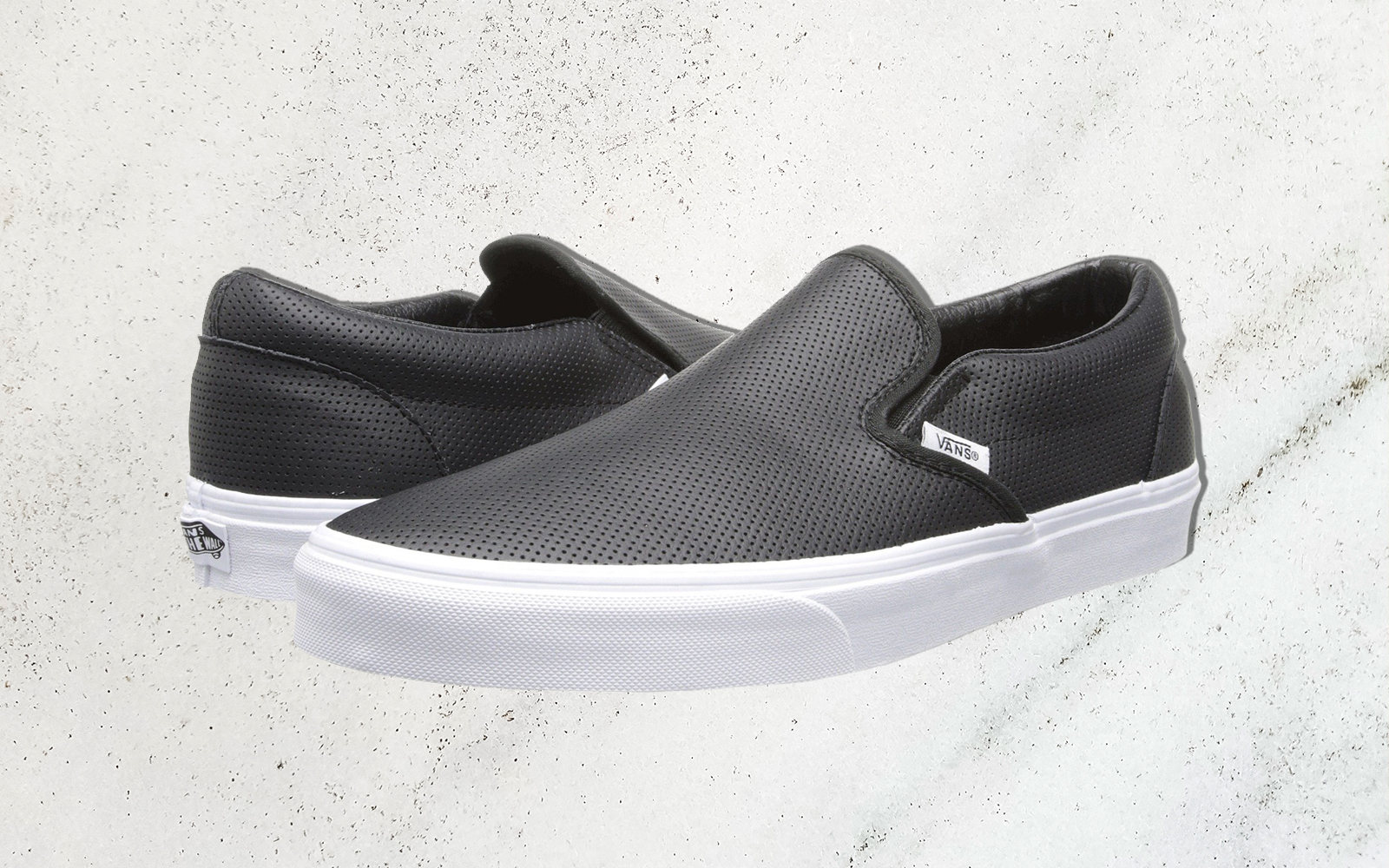 These Are the 5 Most Comfortable Shoes on Zappos — and They're All Under $100