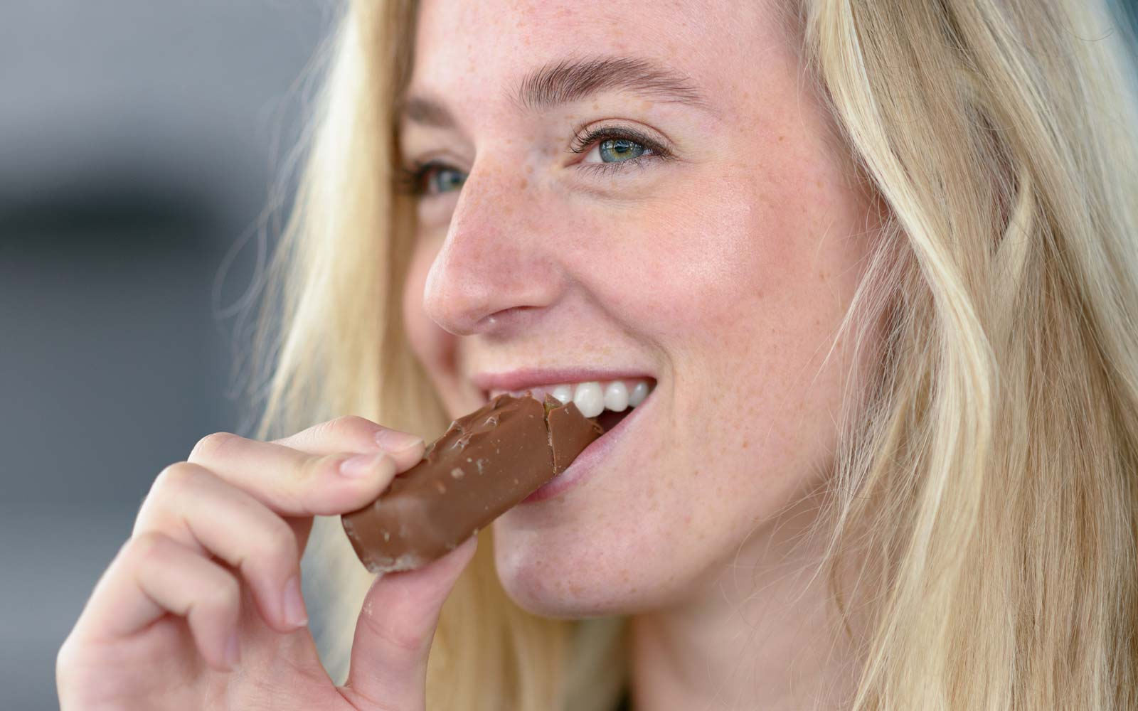 You Could Get Paid to Eat Candy From All Around the World This Summer — Here's How