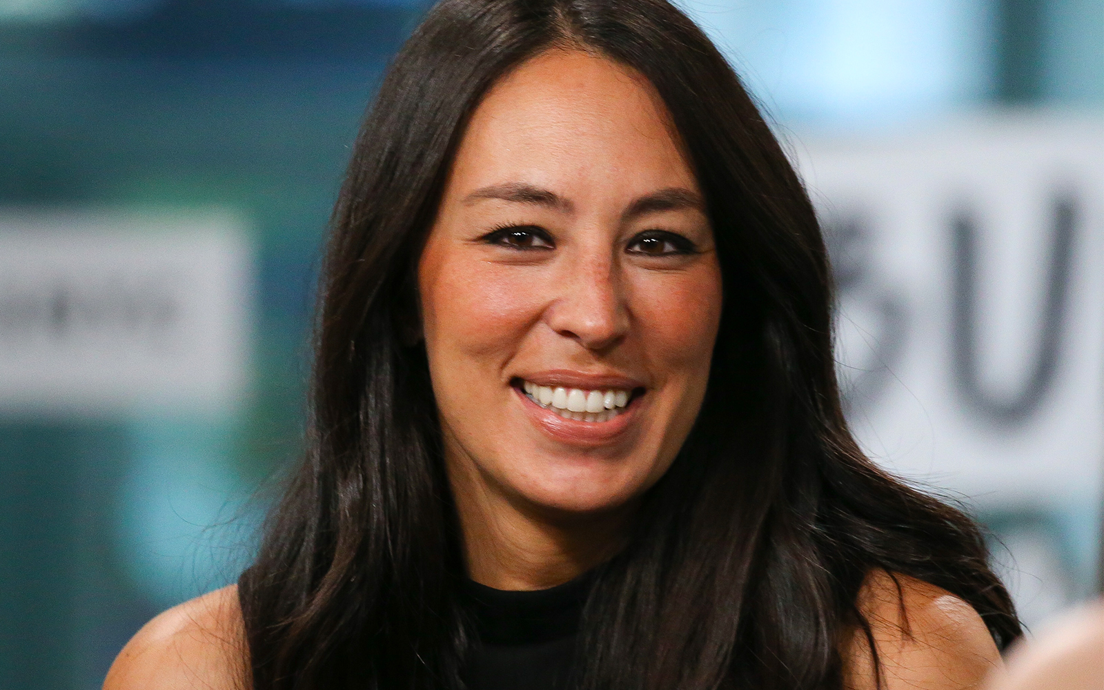 Joanna Gaines' Favorite Birkenstocks Have Almost 1,200 Near-perfect Reviews on Zappos