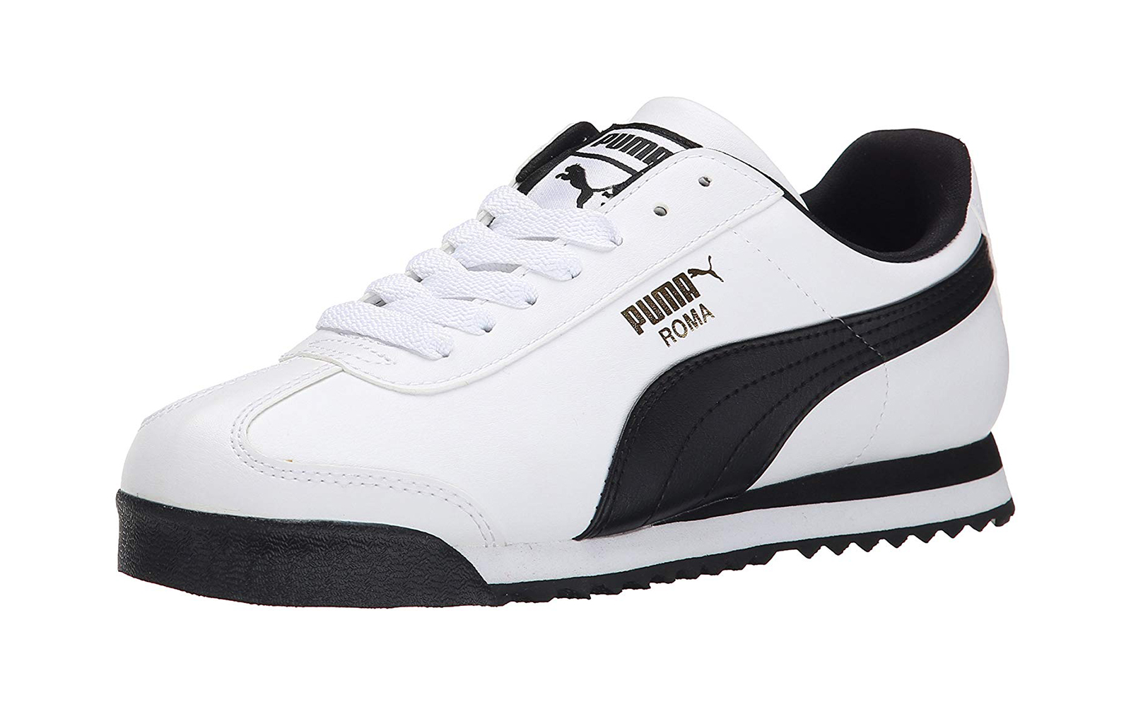 low priced dfa66 41b6f These Are the 15 Most Comfortable Men's Sneakers You Can Get ...