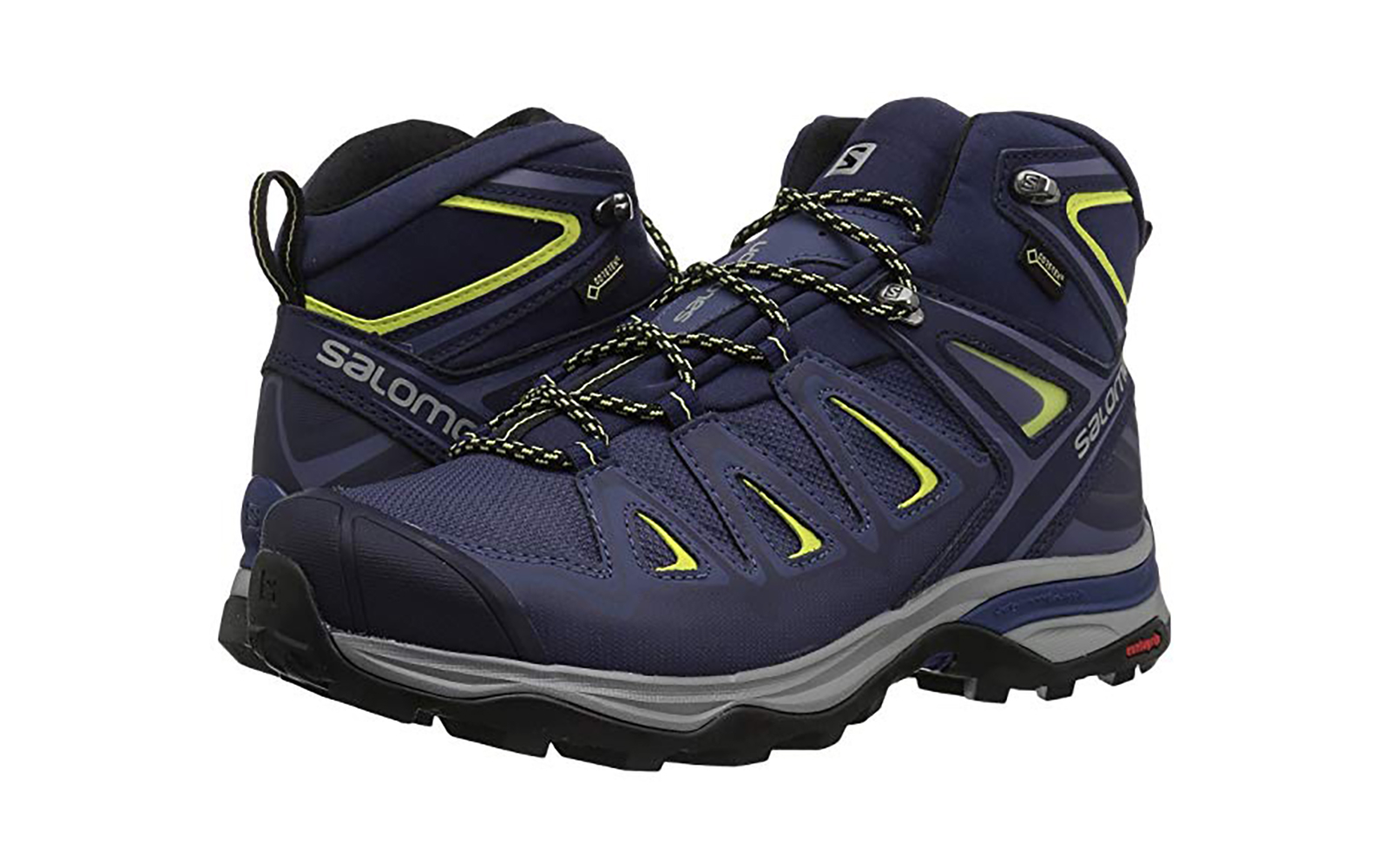 a0765a83adc70 The 14 Best Hiking Shoes and Boots, According to Reviews | Travel + ...