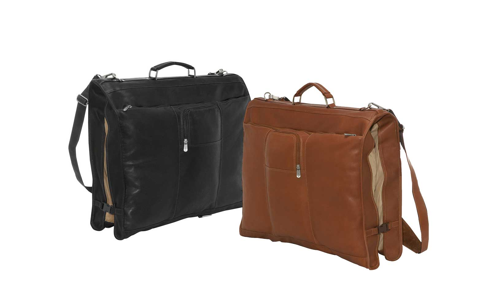 The Best Garment Bags For Travel Leisure