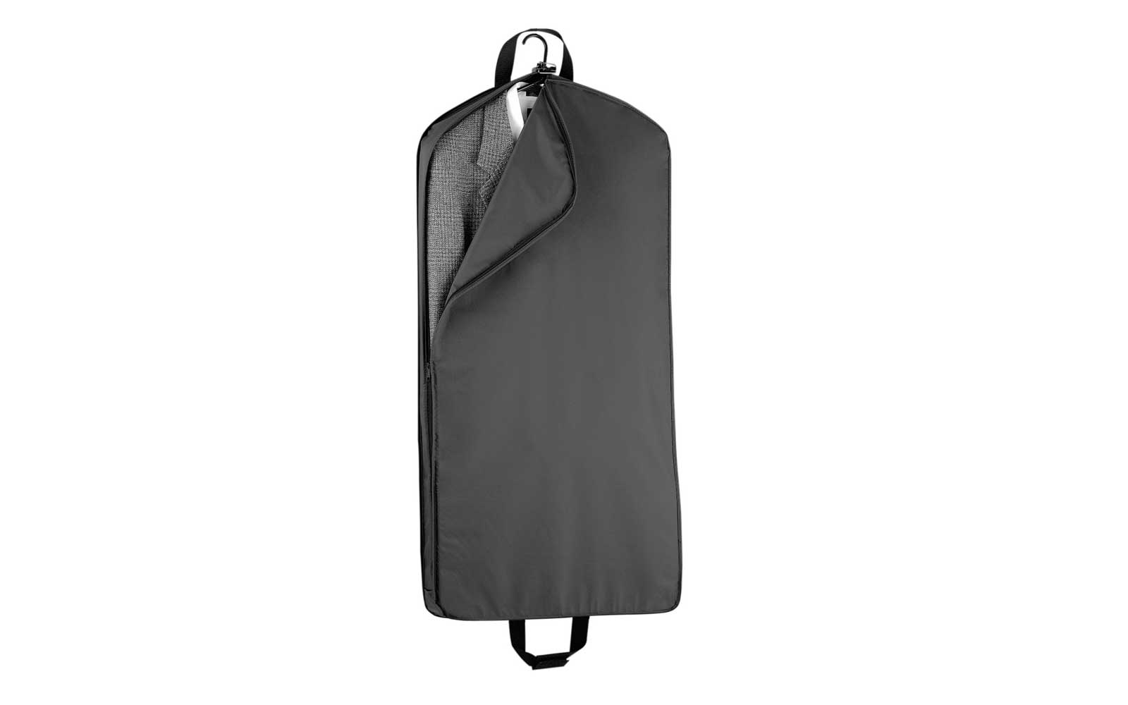 42b53347566d The Best Garment Bags for Travel