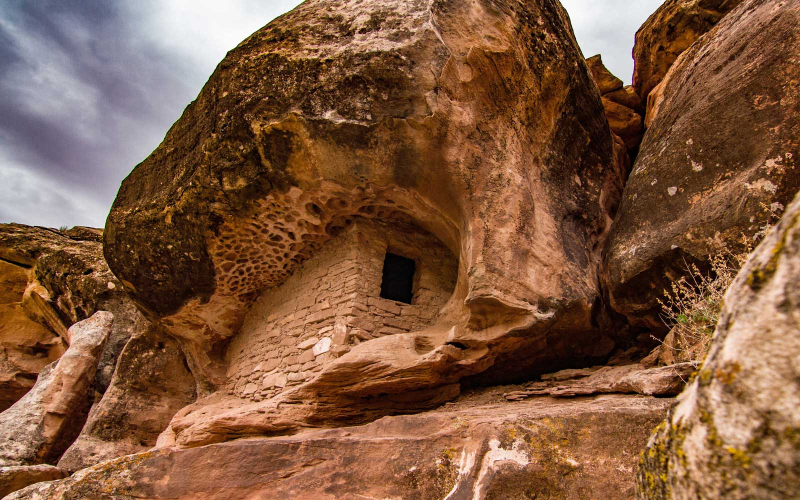 11 Most Endangered Historic Places in the U.S.
