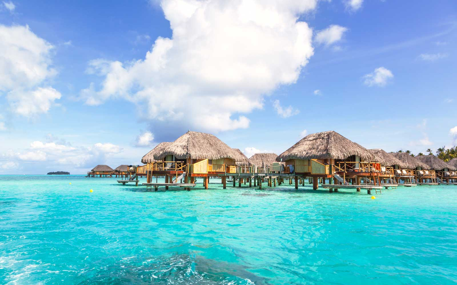 travel deals september 2019