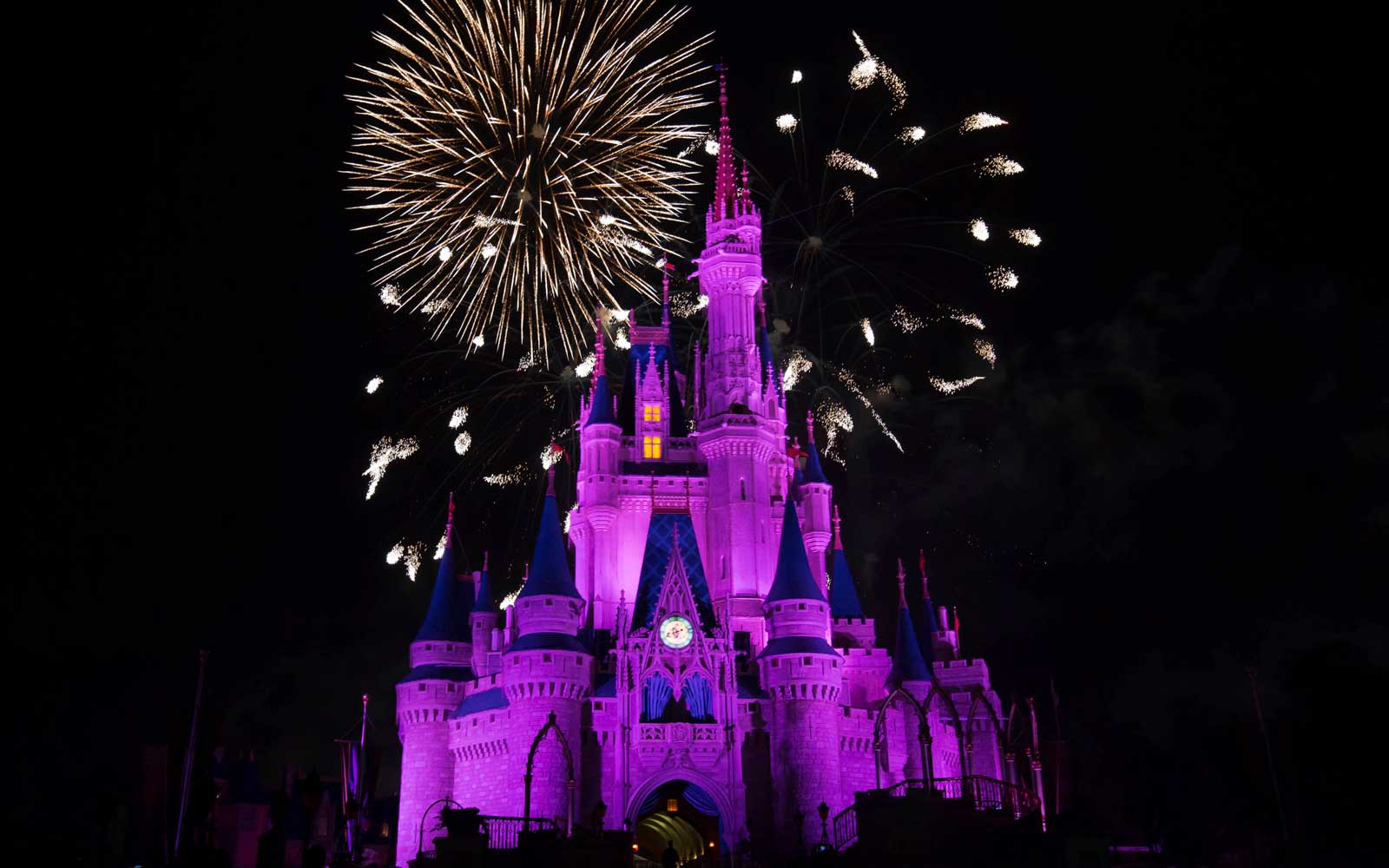This Ticket Is the Key to Saving on a Trip to Disney World This Summer — Here's When to Get It