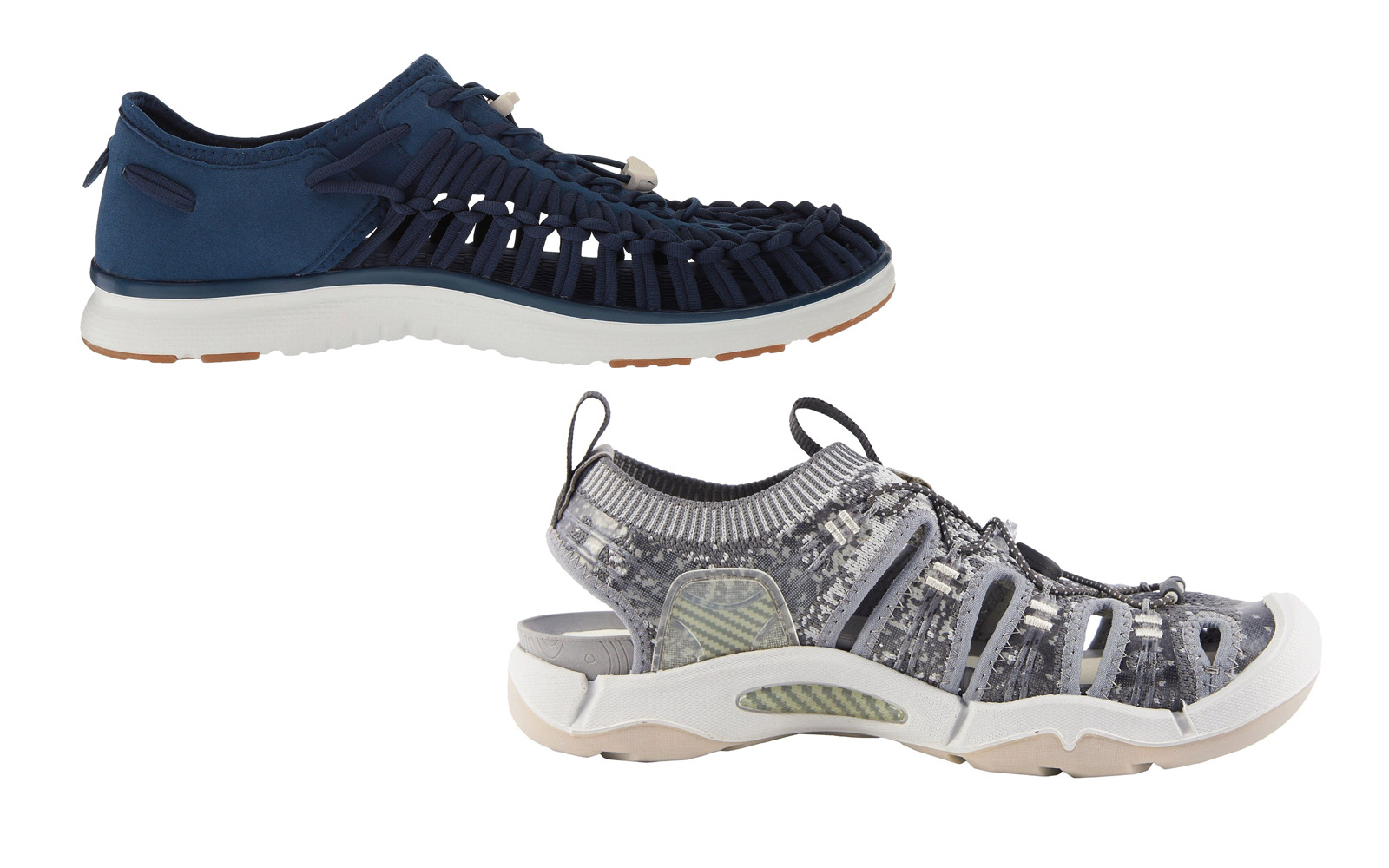 best comfort shoes brands keen