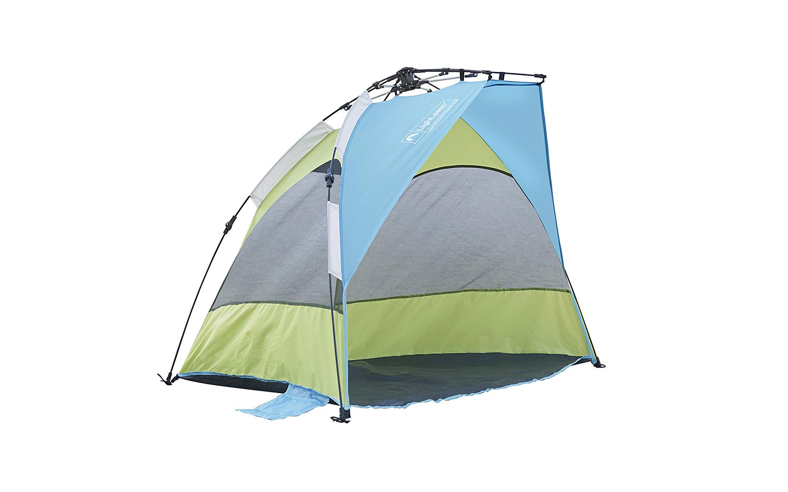 Lightspeed outdoors tent