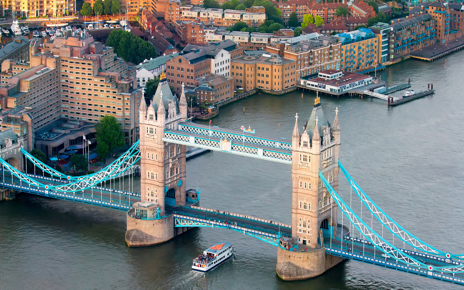 Virgin Atlantic Has $358 Round-trip Flights to London — But You'll Have to Book Fast