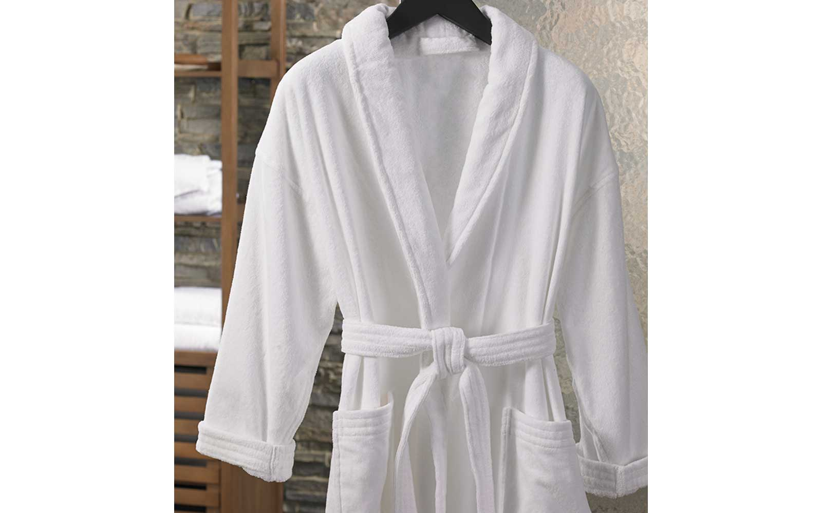 14 Luxury Hotel-quality Bathrobes You Can Buy Online  13a78ad53