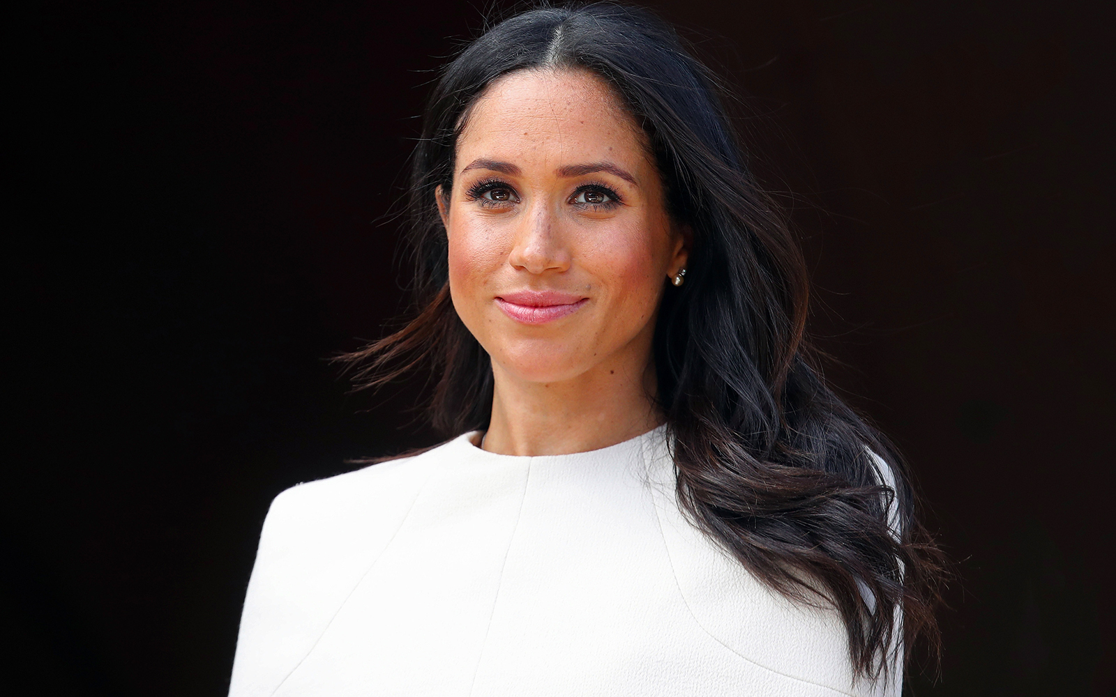 Meghan Markle's Favorite Tinted Moisturizer Has Over 2,400 Near-perfect Nordstrom Reviews