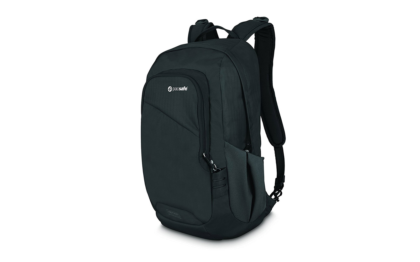 cb7caf3448a The Best Laptop Backpacks for Travel