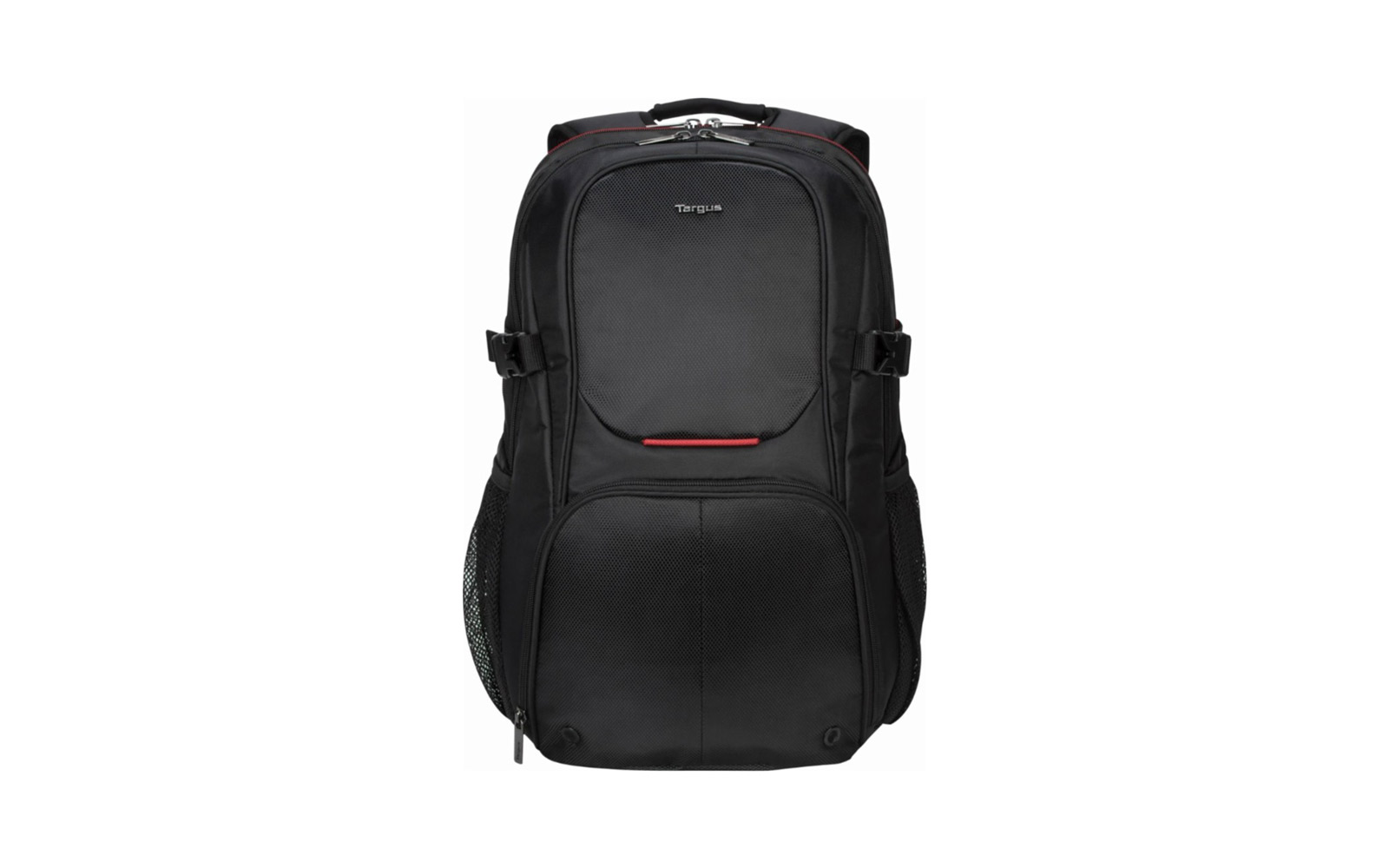 38bda4cb39d73c The Best Laptop Backpacks for Travel, According to Frequent Fliers ...