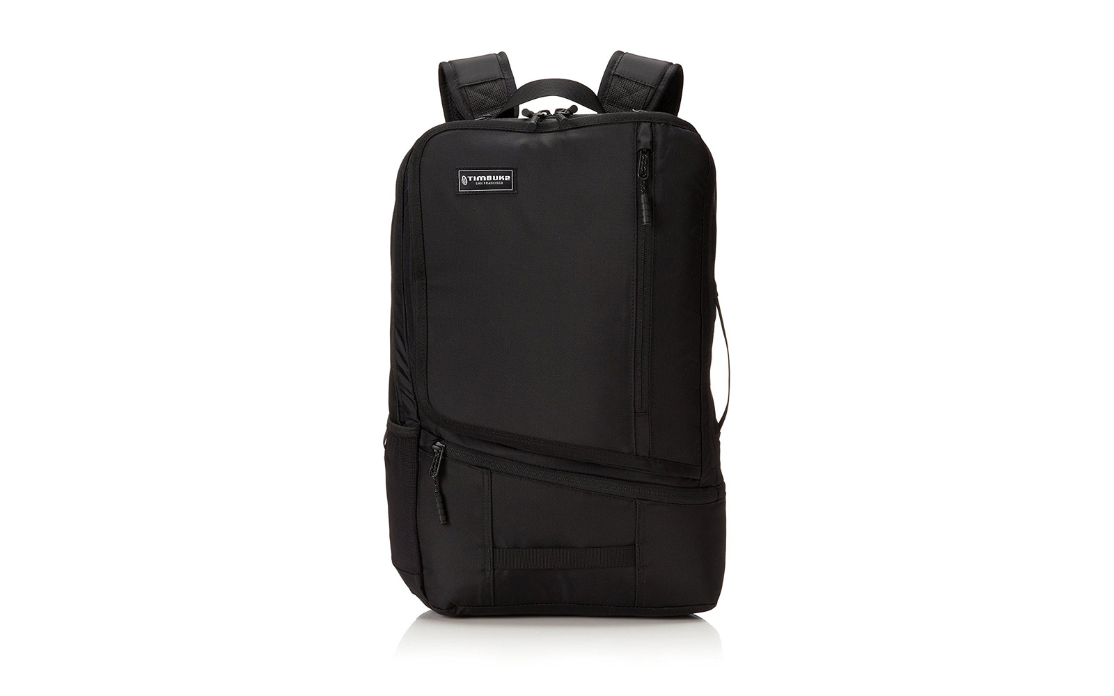 c01f6716bdde The Best Laptop Backpacks for Travel, According to Frequent Fliers ...
