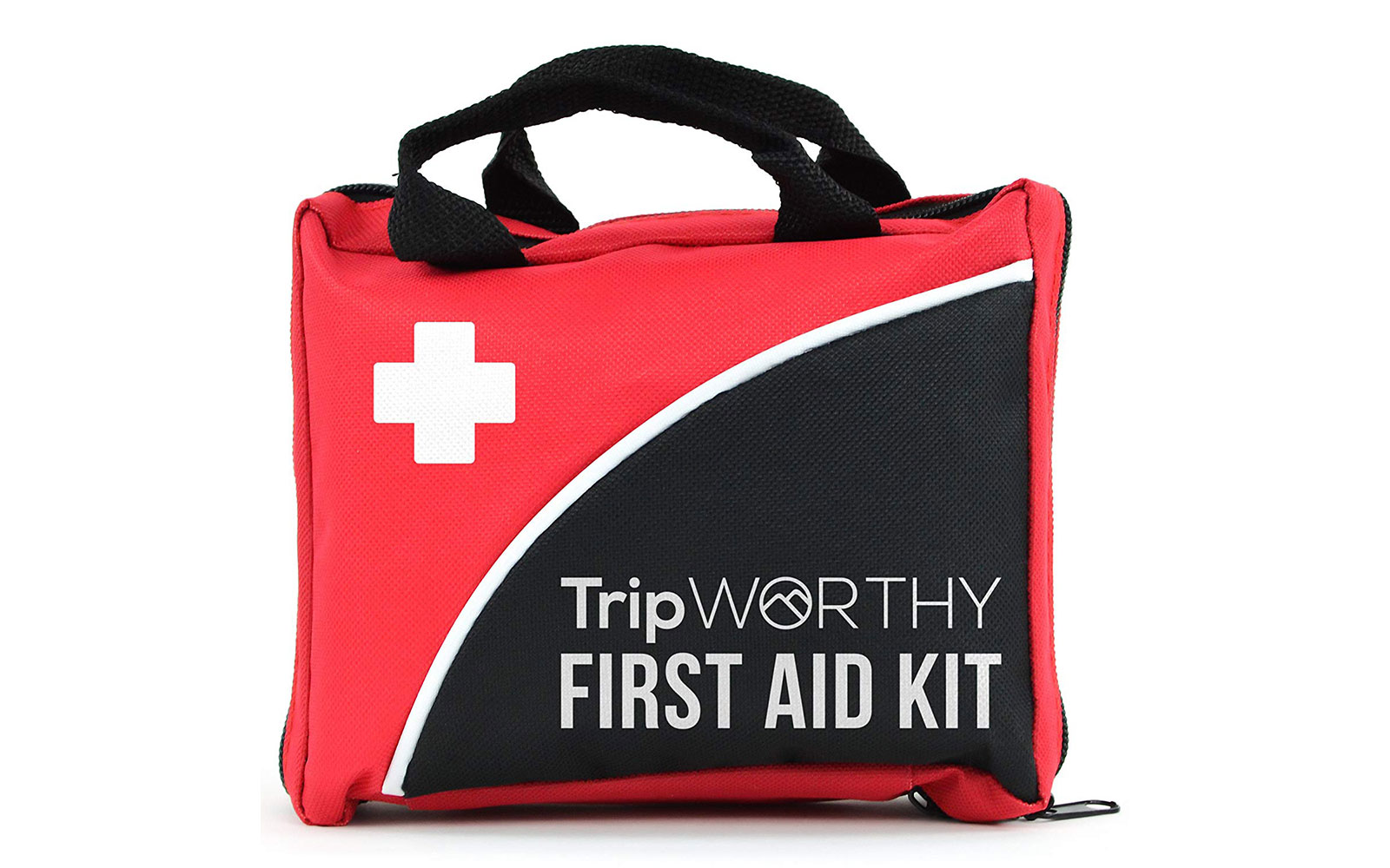 Tripworthy Compact First Aid Kit