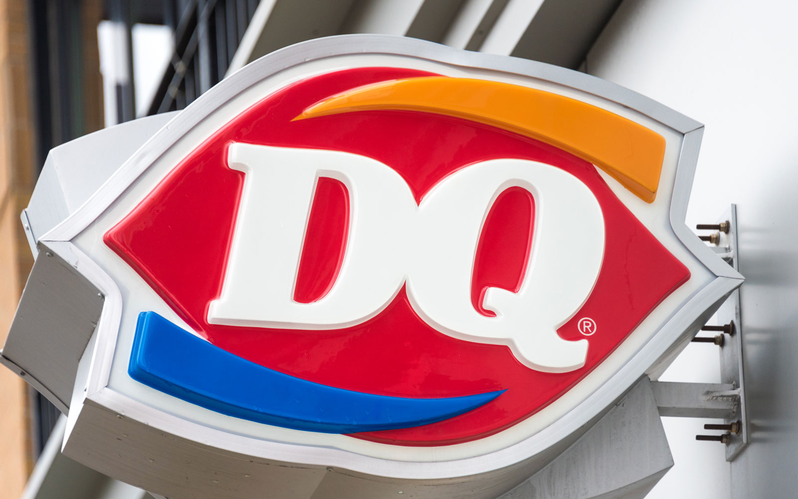 Dairy Queen Is Celebrating the First Day of Summer With Free Ice Cream Today