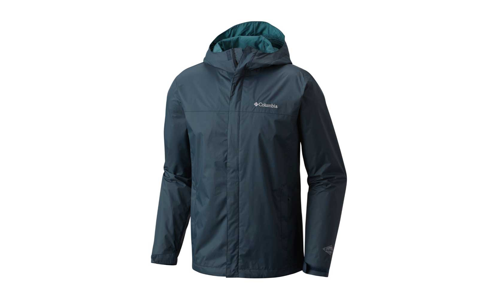 a654f4cccc8 Packable Rain Jackets for Men and Women