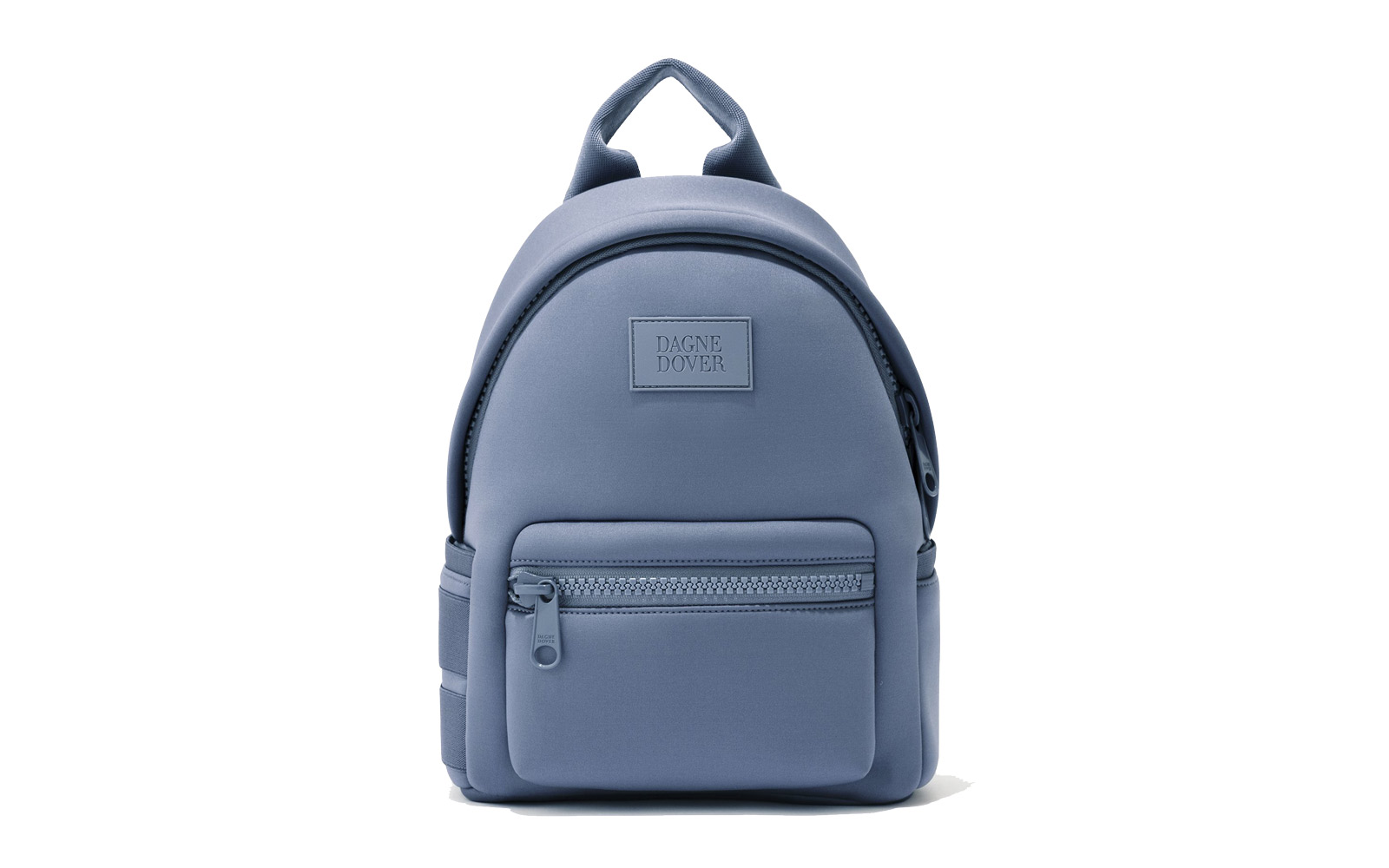 73106c9c117f 11 Small Backpacks With Just Enough Room for the Essentials | Travel ...