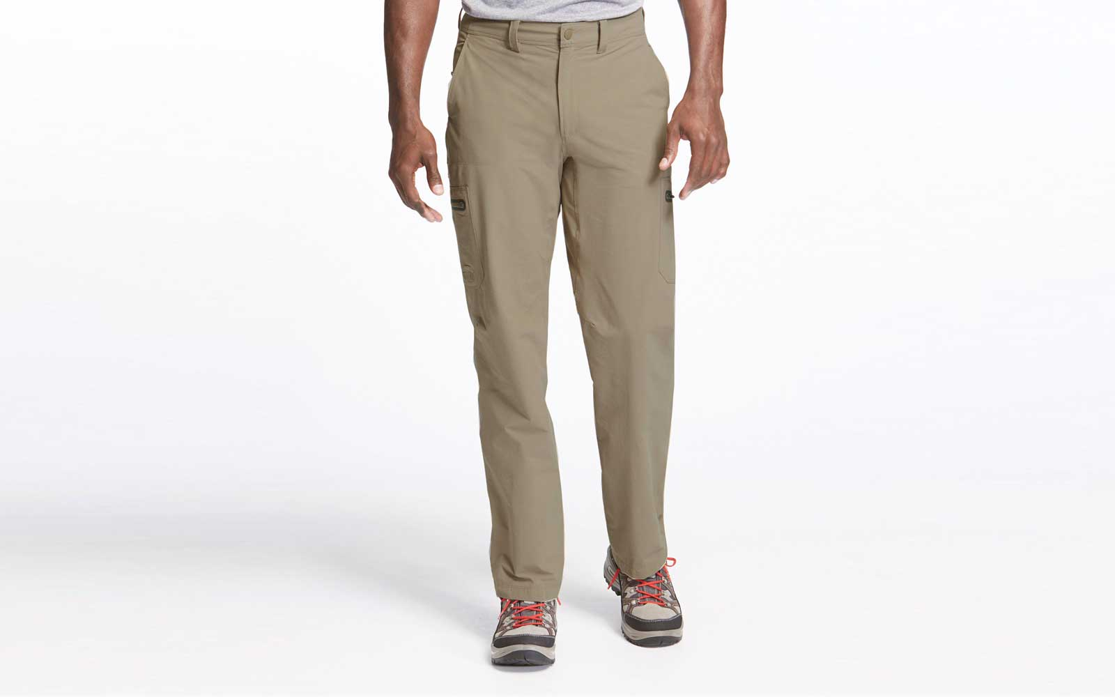 6e9465de044 The Best Men s Travel Pants for Every Type of Trip