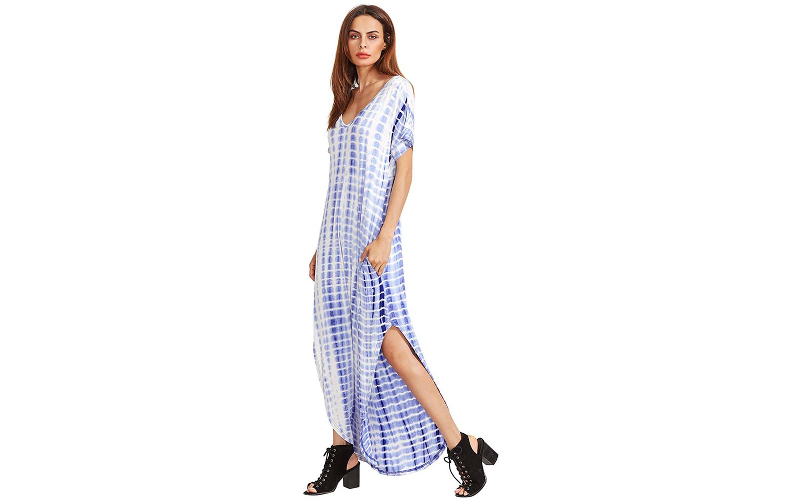 Comfortable Travel Dresses  061db759a