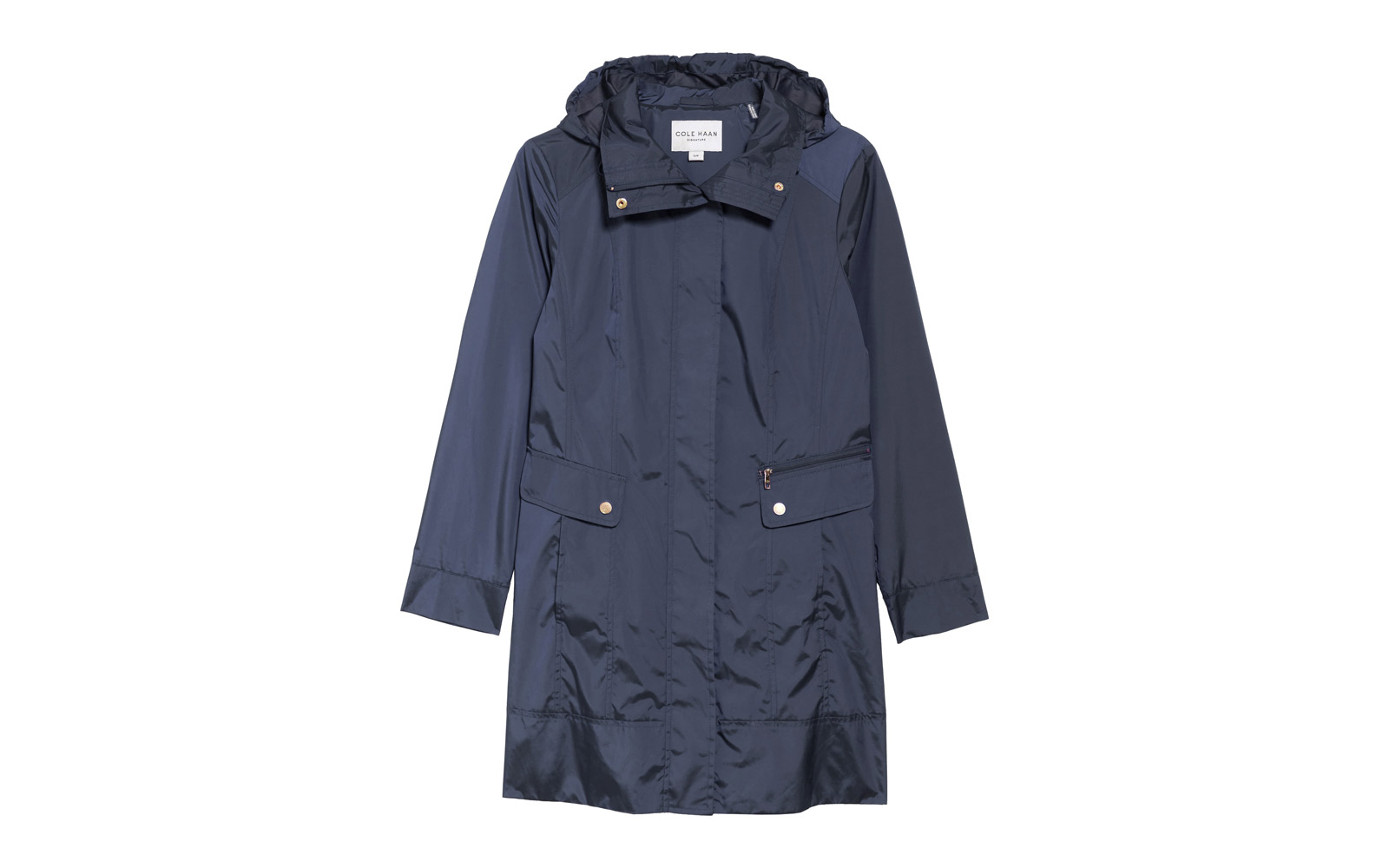 Packable Rain Jackets for Men and Women  a6767f353