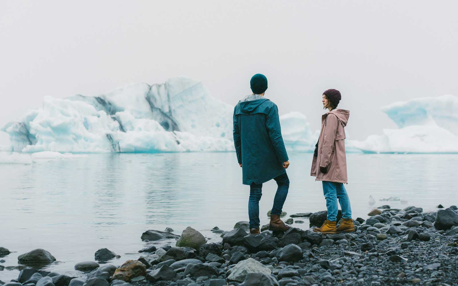 packable rain jackets for women and men