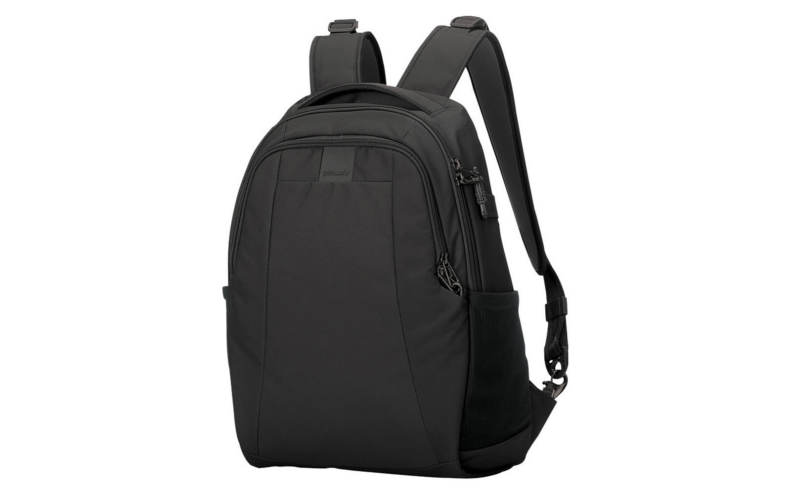 1f571a519579 The Best Anti-theft Backpacks to Keep Your Belongings Safe While You ...