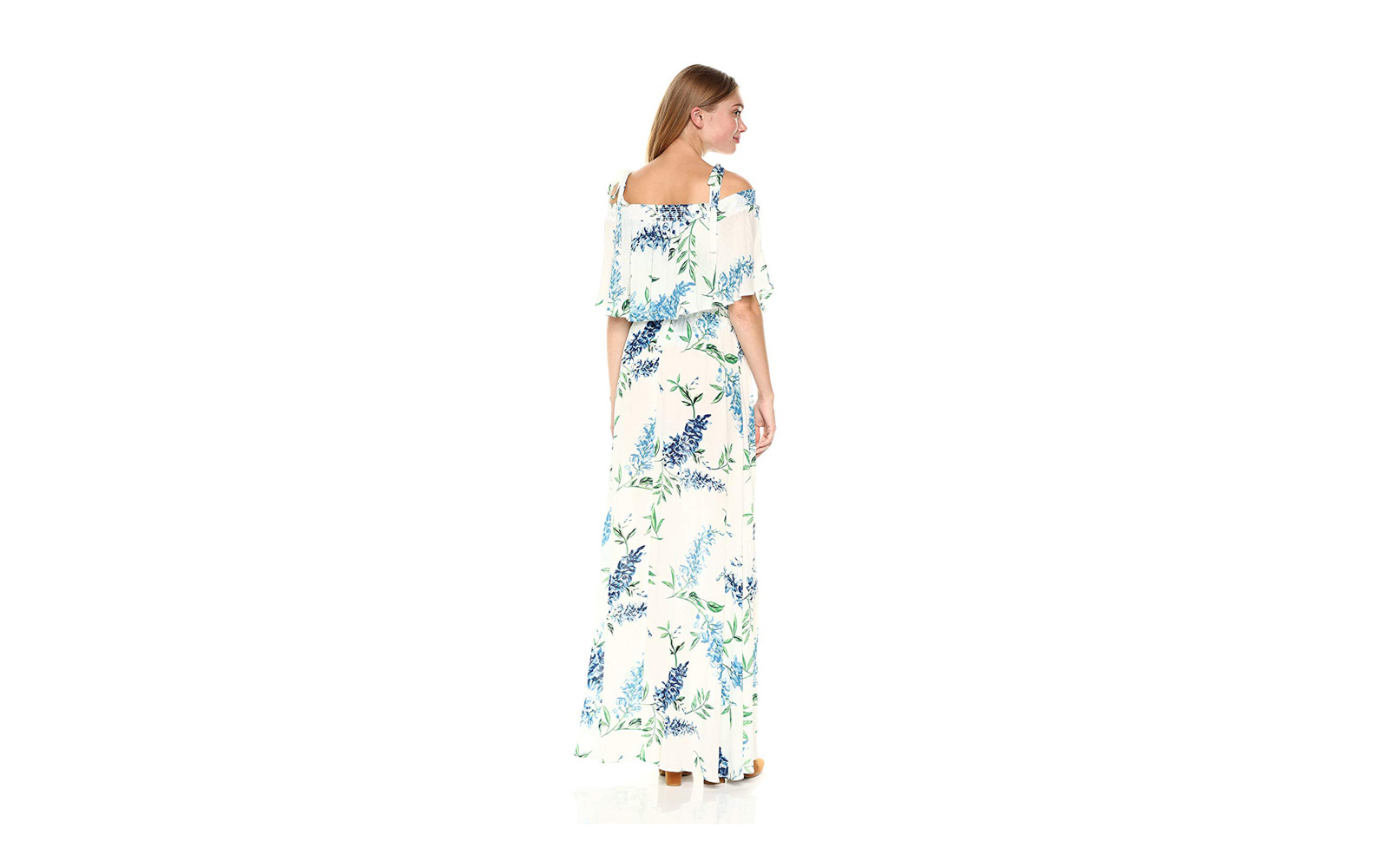 f2716aa4e3 15 Breezy Maxi Dresses You'll Be Wearing On Repeat This Summer ...