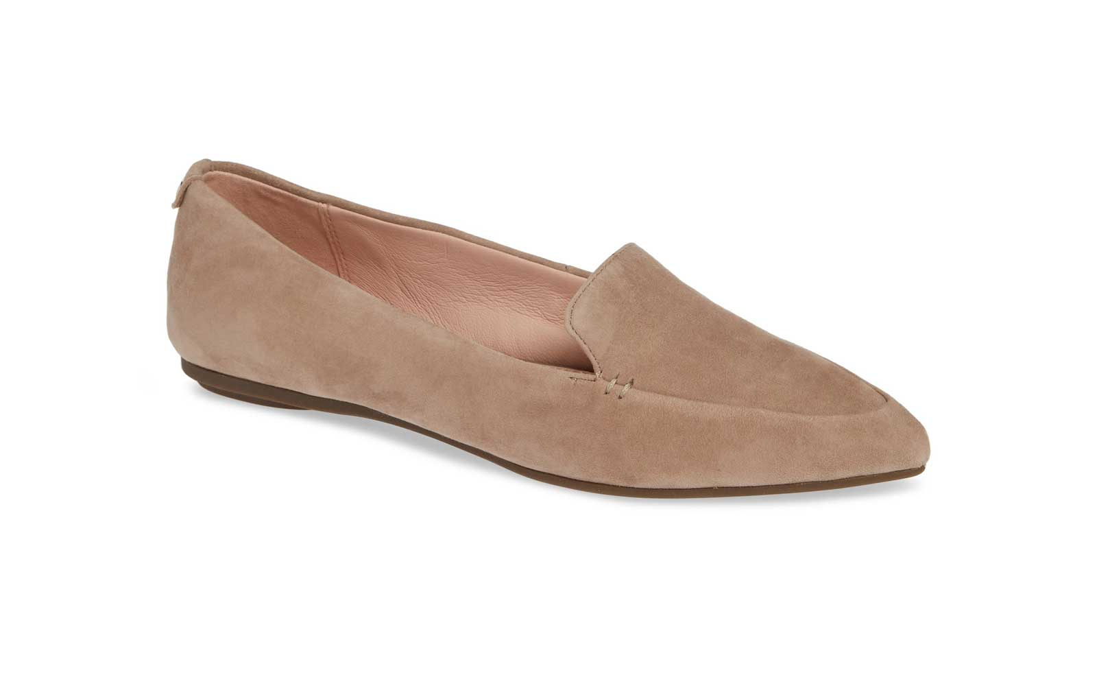 taryn rose arch support shoe