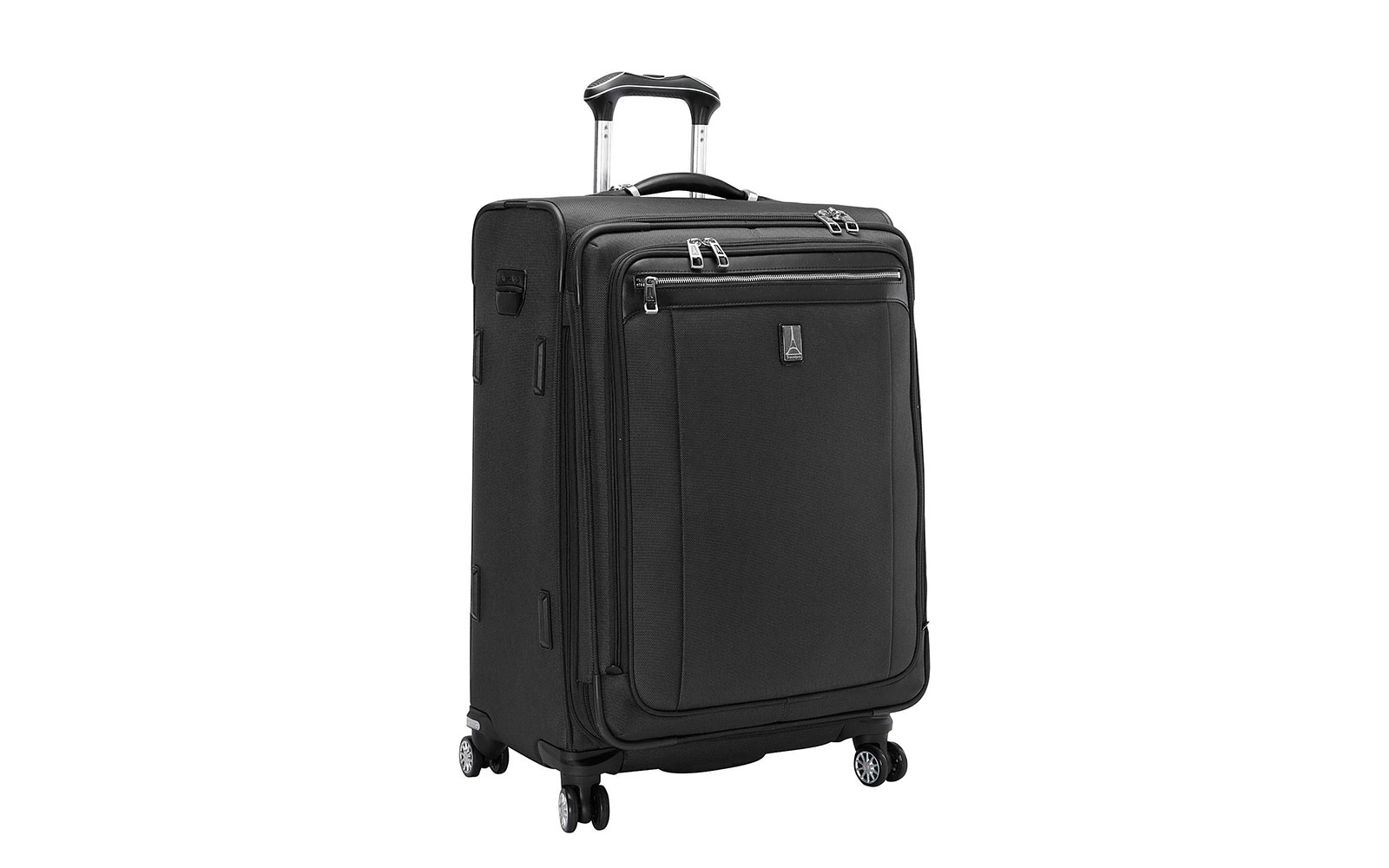Best Checked Luggage 2020.The Best Checked Luggage You Can Buy In 2019 Travel Leisure