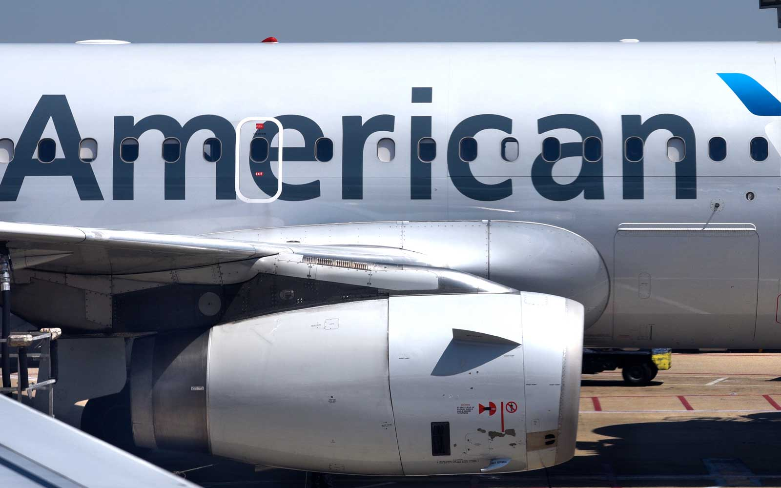 Man Removed From Flight After He Sat in Someone Else's Seat and Refused to Move