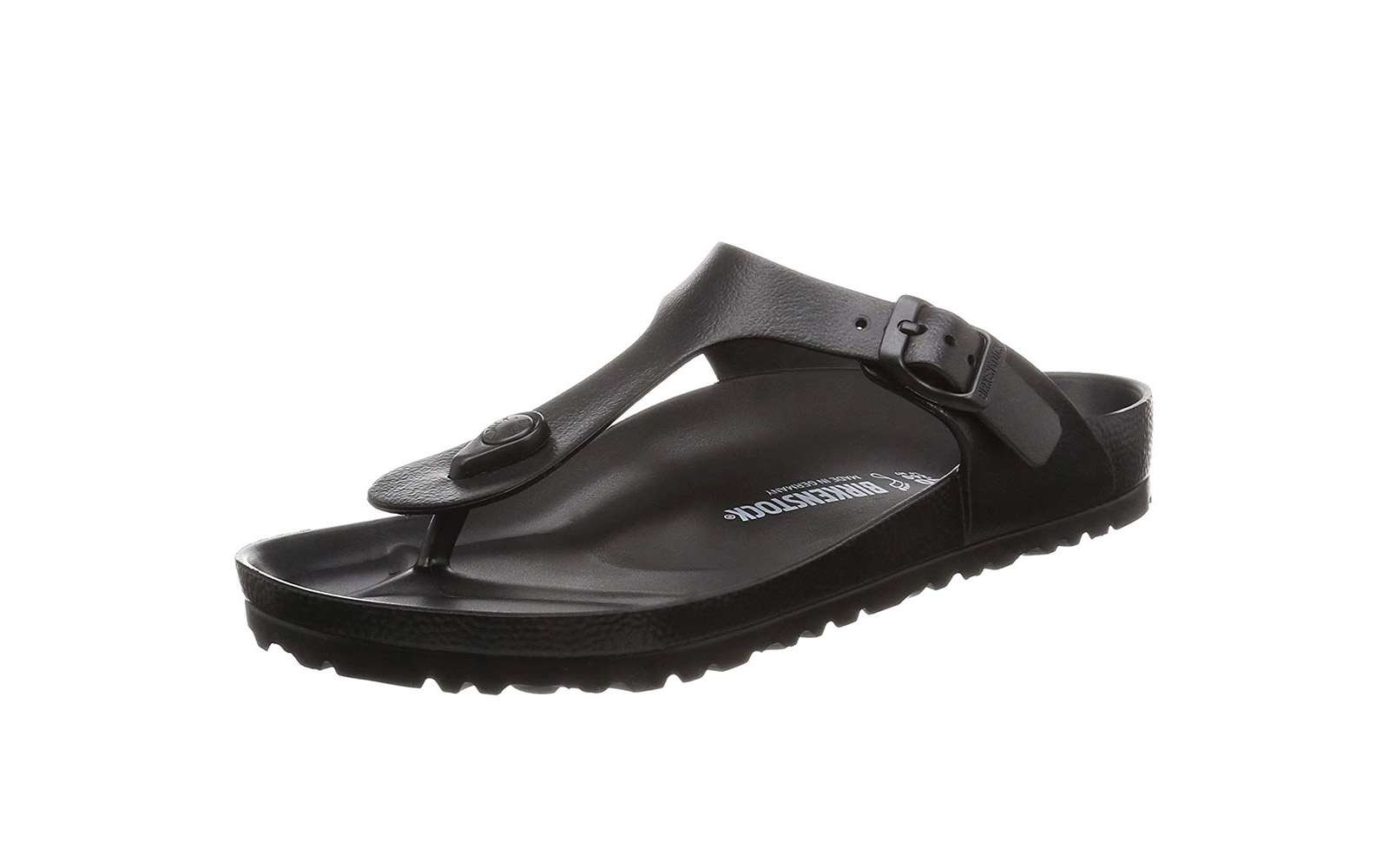 These comfy sandals are so popular, Amazon says sales have spiked 100,000 percent