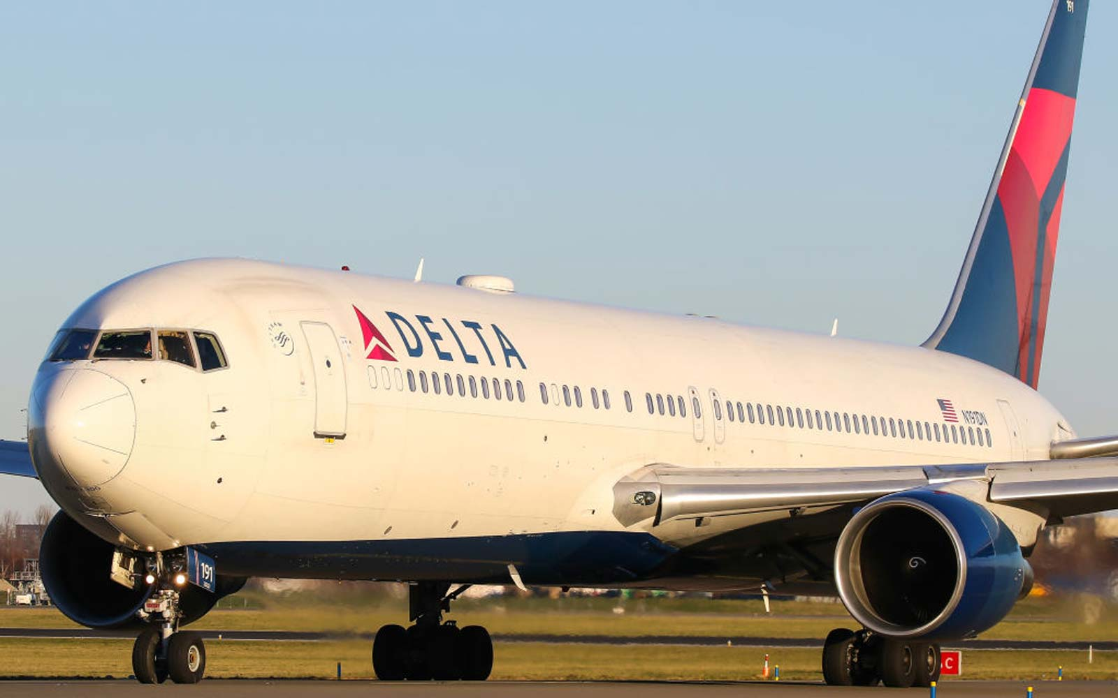 Everything You Need to Know About Booking Delta Comfort+