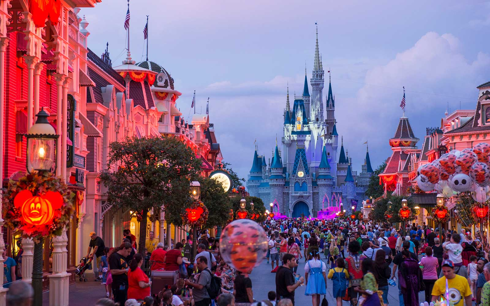 3 Amazing Disney Vacation Deals to Take Advantage of Right Now