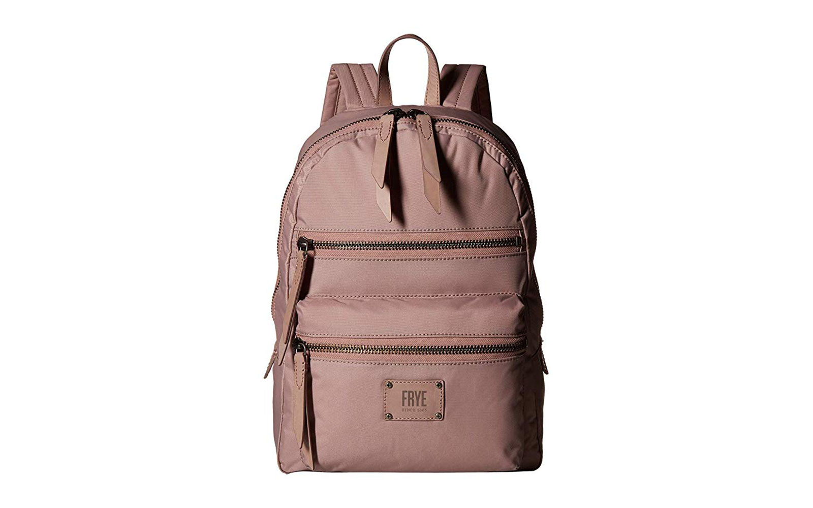 Frye Ivy Backpack