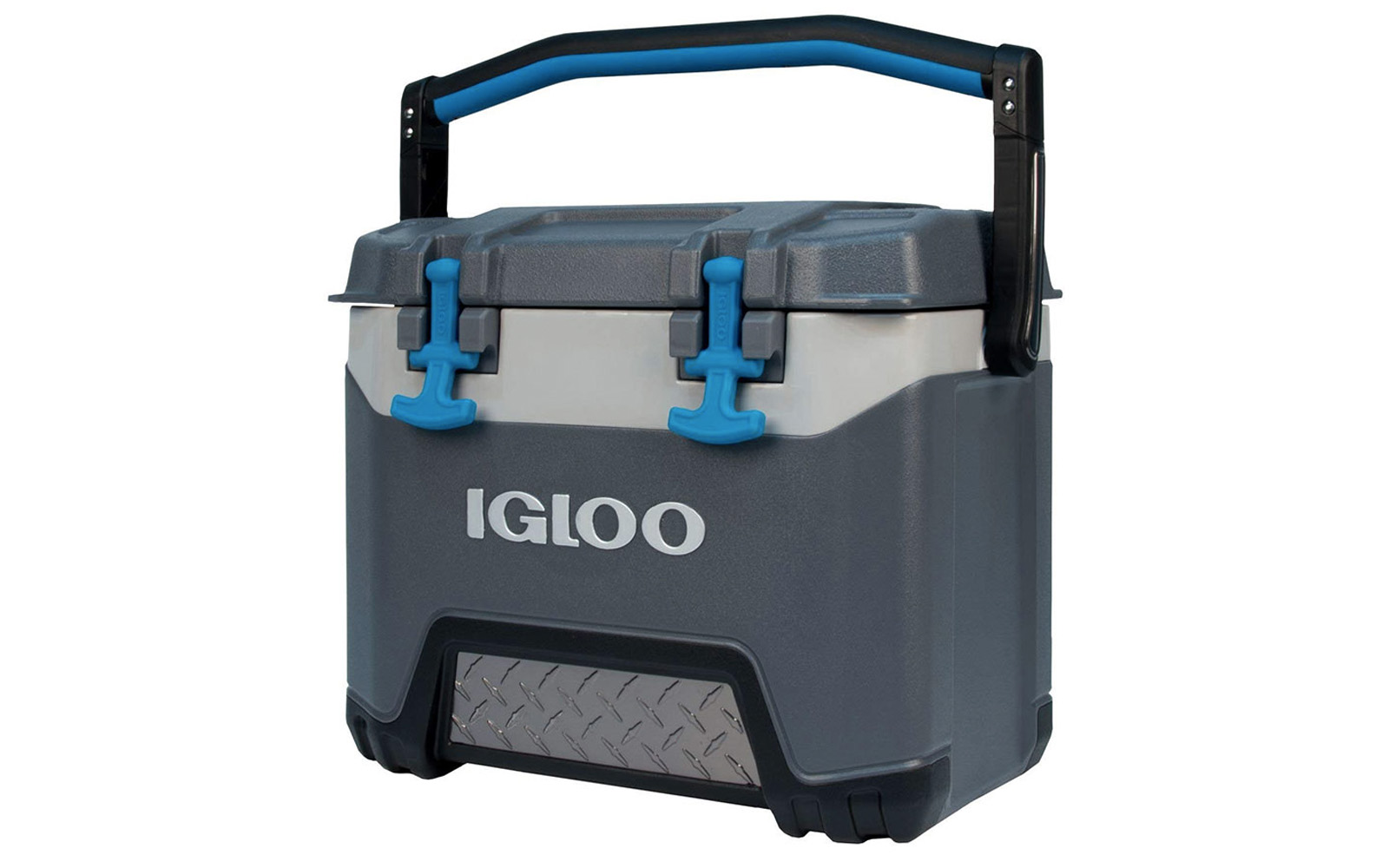 Coolers on Sale for Amazon Prime Day