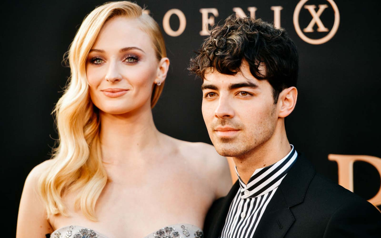 Newlyweds Joe Jonas and Sophie Turner Share Intimate Photos From Their Maldives Honeymoon