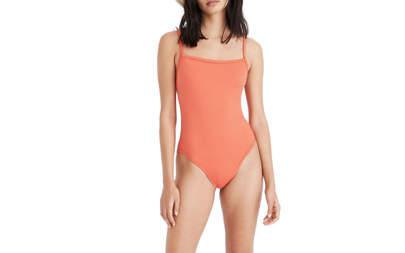 Best Swimsuits on Sale at Nordstrom