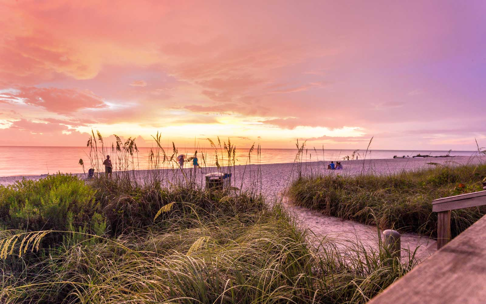 This Florida City Is the Best Place to Retire in the U.S., According to Experts