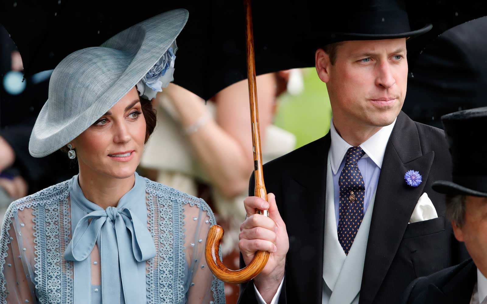 Think You're Organized Enough to Maintain Kate Middleton and Prince William's Busy Schedules? They're Hiring.