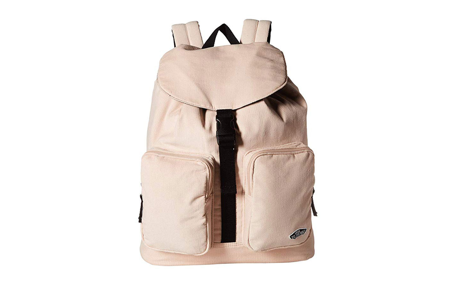 Vans Geomancer Cord Backpack