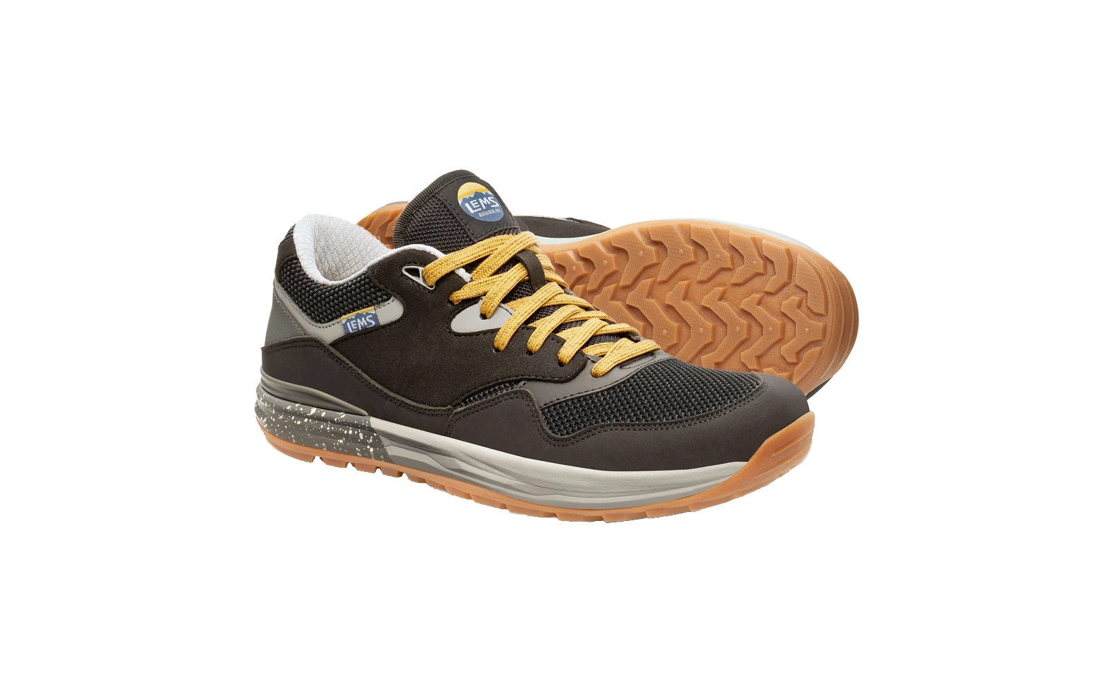 Lems Trailhead Hiking Shoe