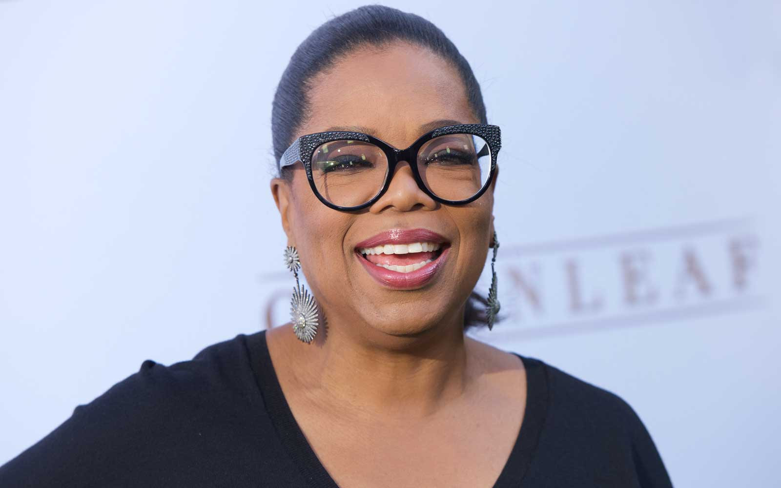 Oprah's Favorite Comfy Shoe Brand Is Having a Major Sale Right Now