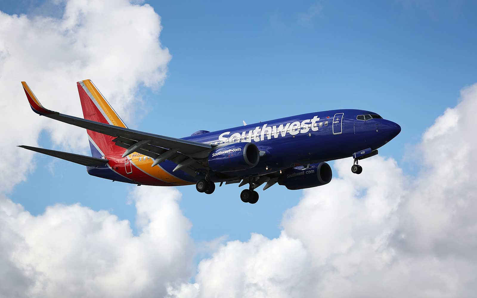 Southwest Has $99 Flights to Hawaii — But You Have to Book Today