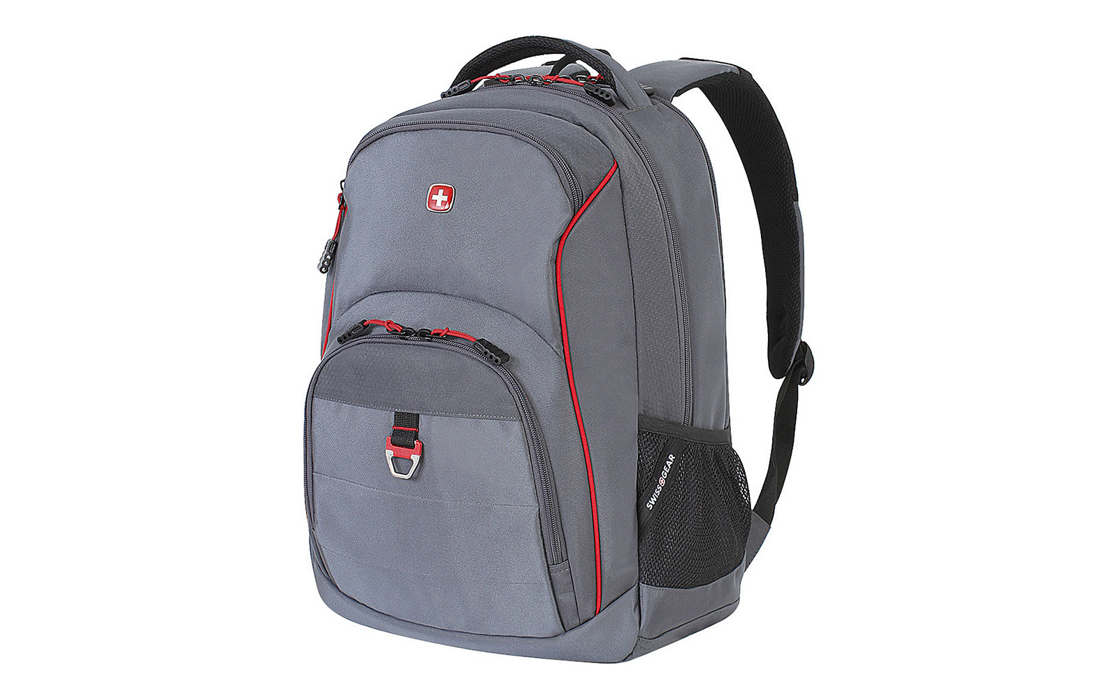 SwissGear Travel Gear 5865 Laptop Backpack