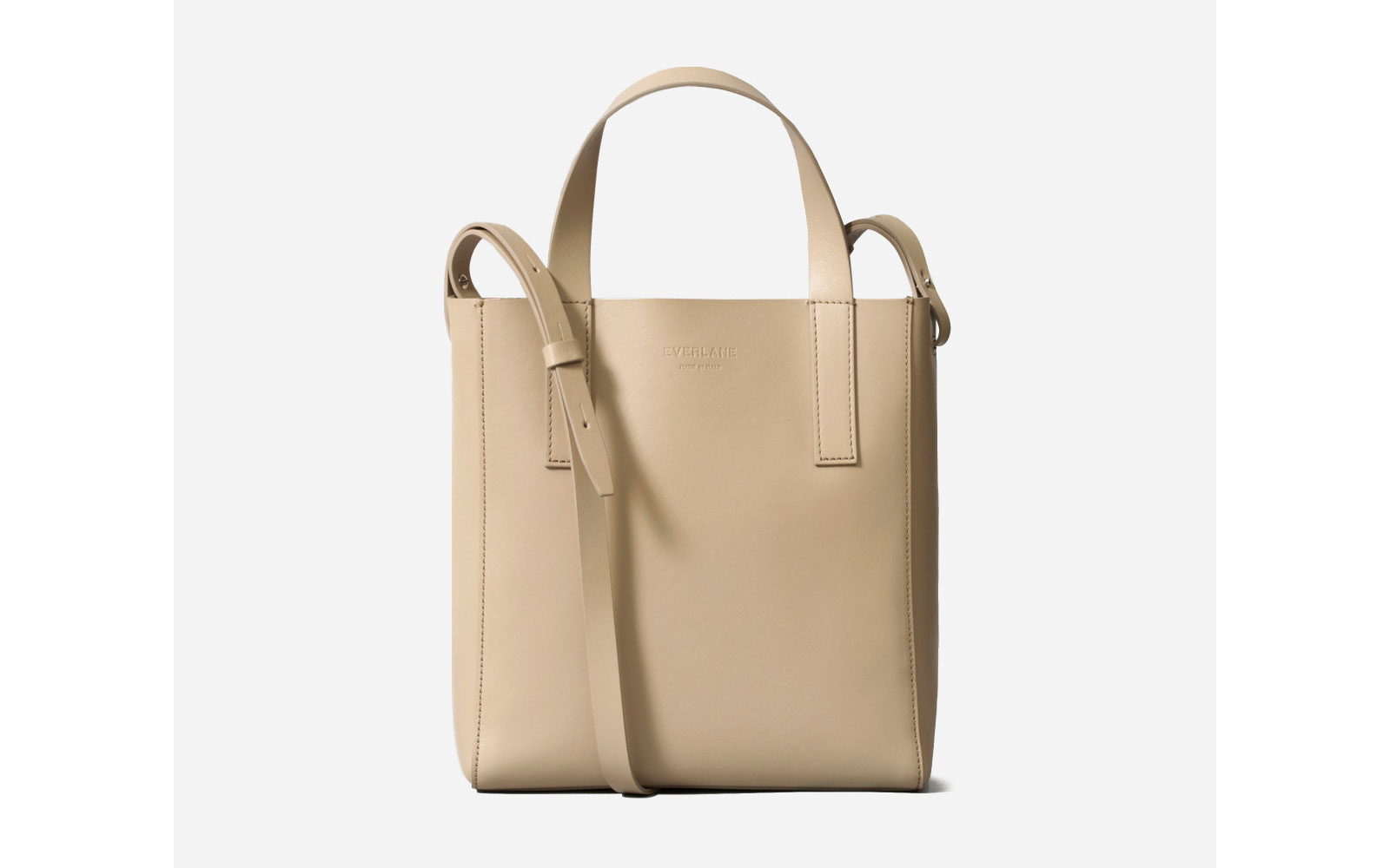 Everlane The Day Tote Mini