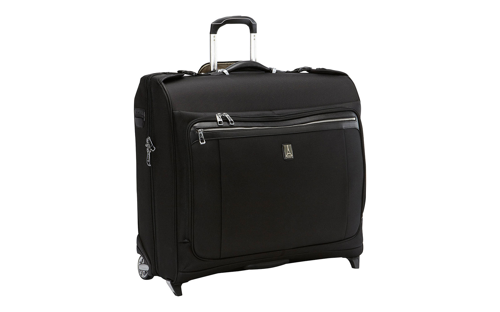 Travelpro Platinum Magna 2 50  Rolling Garment Bag